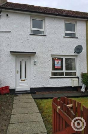 Property to rent in Dallowie, Patna, East Ayrshire, KA67ND