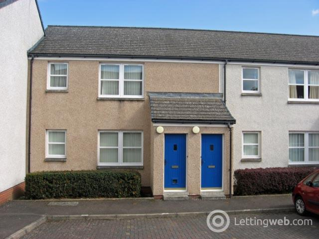Property to rent in 8 Ingleston Place, Dumfries
