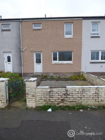 Property to rent in 5 Glenkiln Place, Dumfries