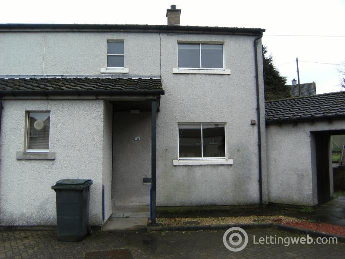 Property to rent in 8 John Crabbe Crescent, Kirkton