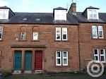 Property to rent in 13 Primrose Street, Dumfries