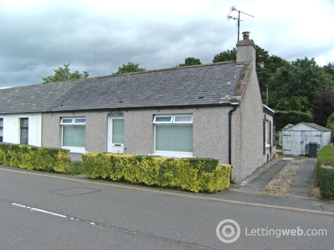 Property to rent in Avonford, Roucan Road, Collin, Dumfries