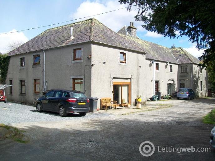 Property to rent in Kirroughtree Court, Minnigaff