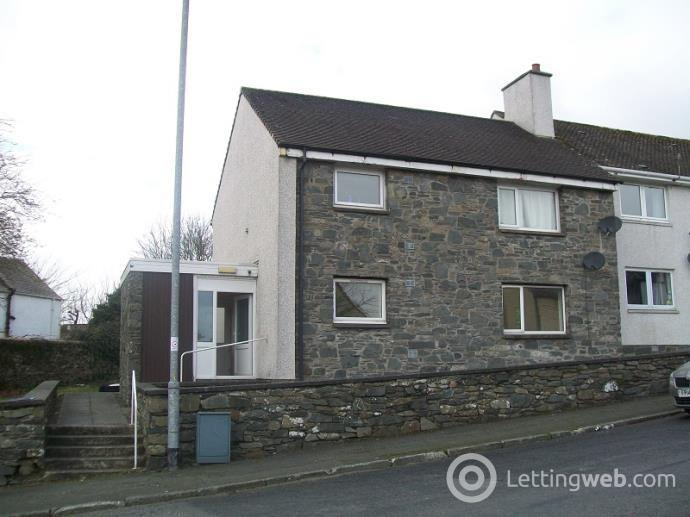Property to rent in North Street, Glenluce