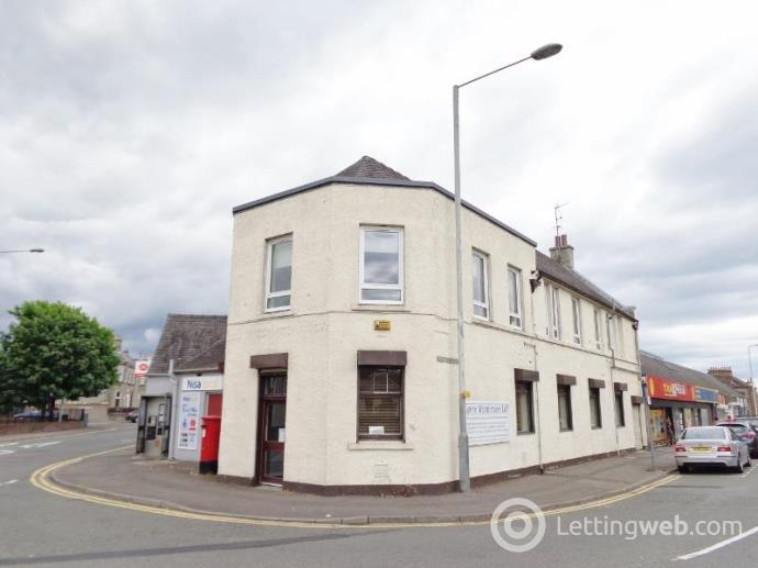 Property to rent in Commercial Road, Leven