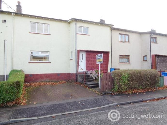 Property to rent in Selkirk Place, Glenrothes