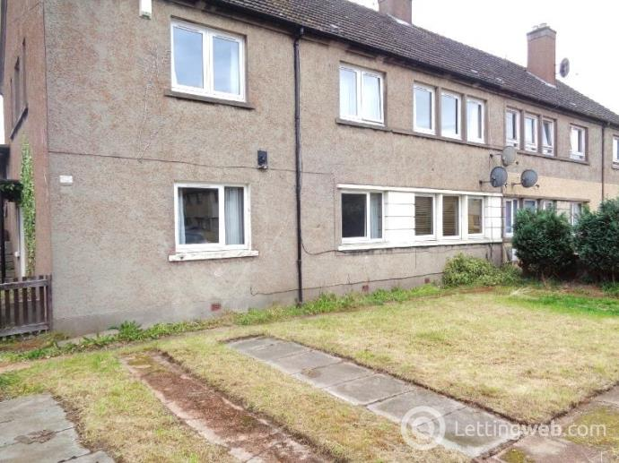 Property to rent in Mcintosh Crescent, Leven