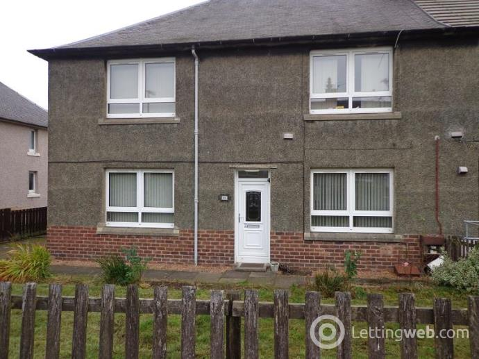 Property to rent in Centre st, Kelty