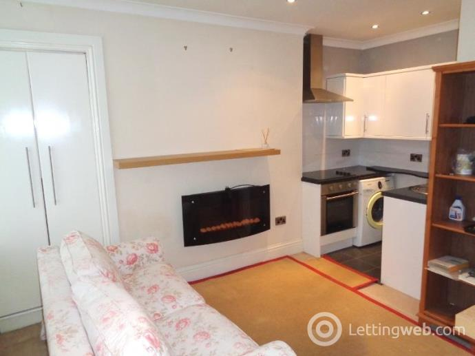 Property to rent in Viewforth Square, Leven