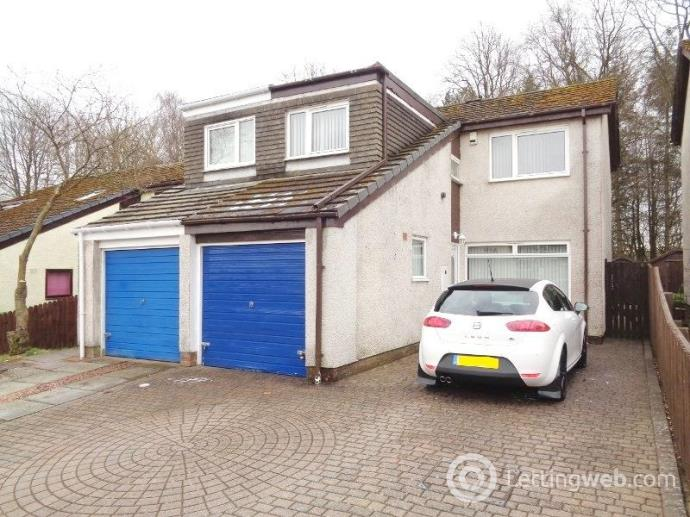Property to rent in Elm Lane, Glenrothes