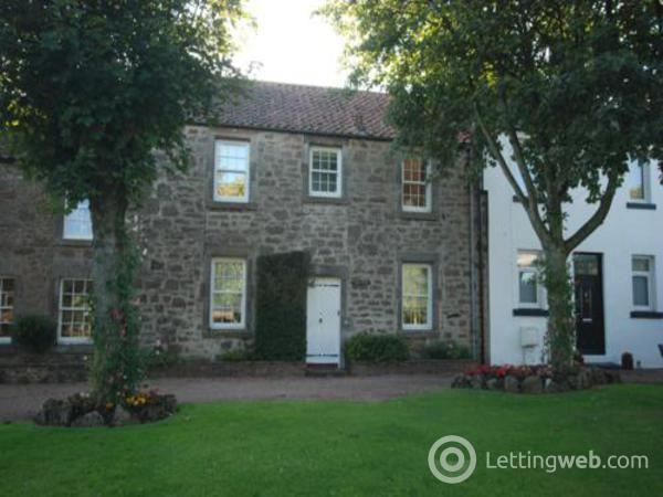 Property to rent in Malabar, Wingfield, Crail