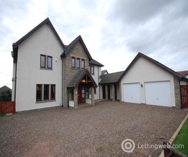 Property to rent in 58 Craigiehill