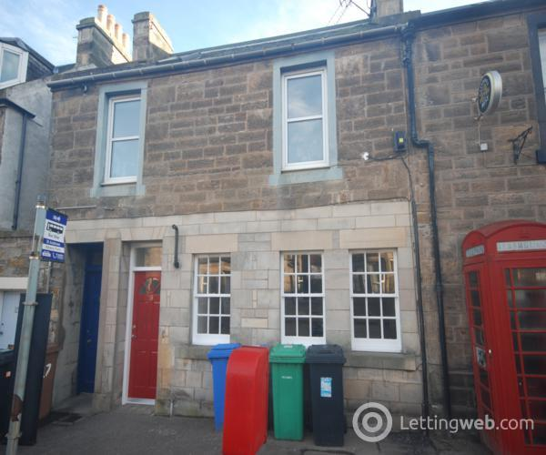 Property to rent in 19 St Mary Street