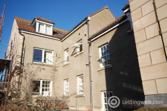 Property to rent in Flat 2, 193 South Street, St Andrews