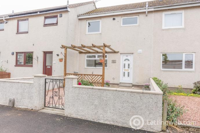 Property to rent in Westwood Walk, Montrose