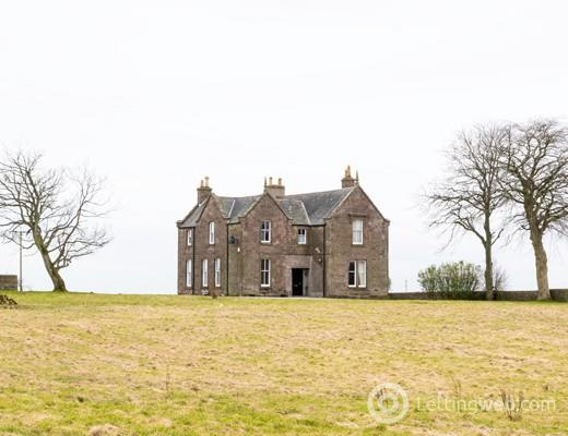 Property to rent in Huntlyhill Farm, Brechin