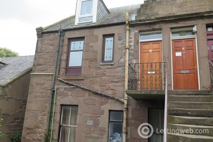 Property to rent in Mount Road, Montrose