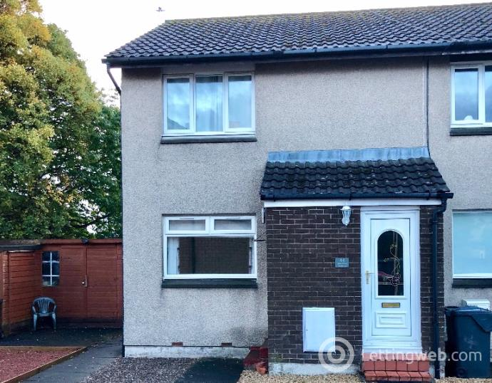 Property to rent in Maurice Avenue, Stirling Town, Stirling, FK7 7UD