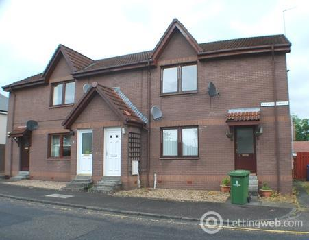Property to rent in Preston Terrace