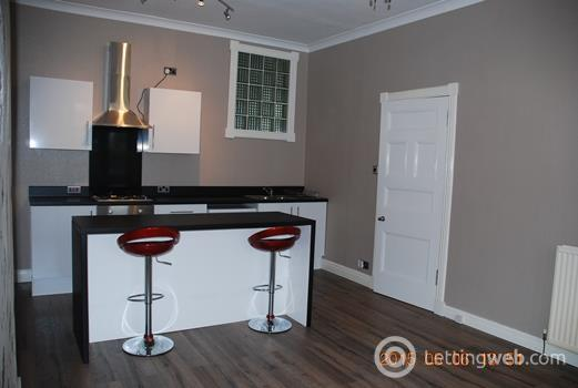 Property to rent in Ashley Terrace