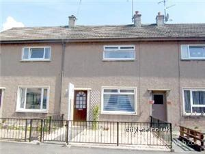 Property to rent in Anne Street, Alloa