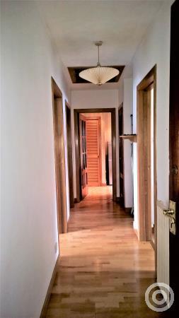 Property to rent in Caroline Crescent, Alva