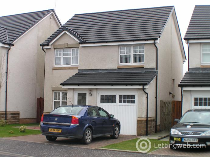 Property to rent in Cruikshanks Court, Denny