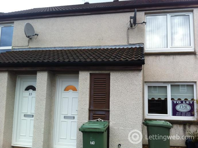 Property to rent in Stoneyhill Road, Musselburgh
