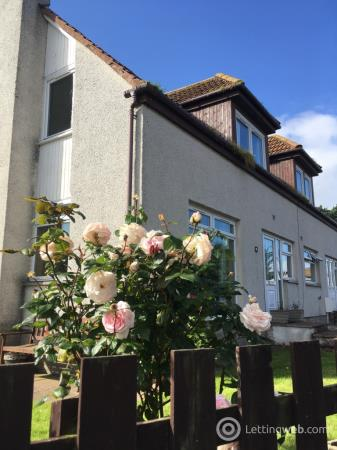 Property to rent in Durie's Park, Elphinstone, Tranent