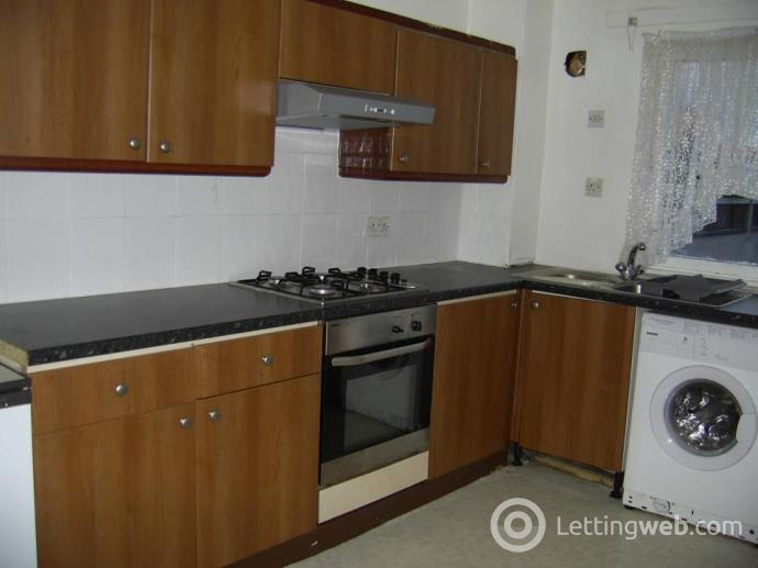Property to rent in Glenhove Road, Cumbernauld, North Lanarkshire