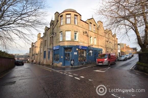 Property to rent in Crown Avenue, Inverness