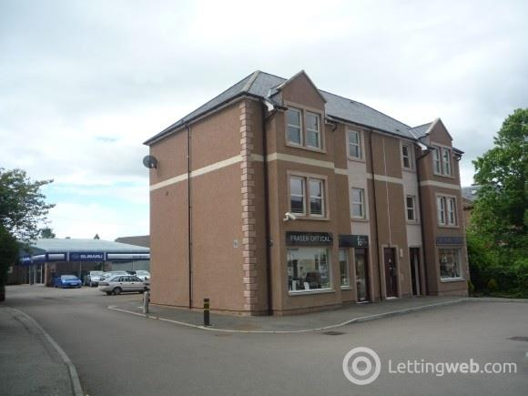 Property to rent in High Street, Beauly