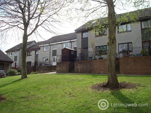 Property to rent in Raeden Crescent, Aberdeen