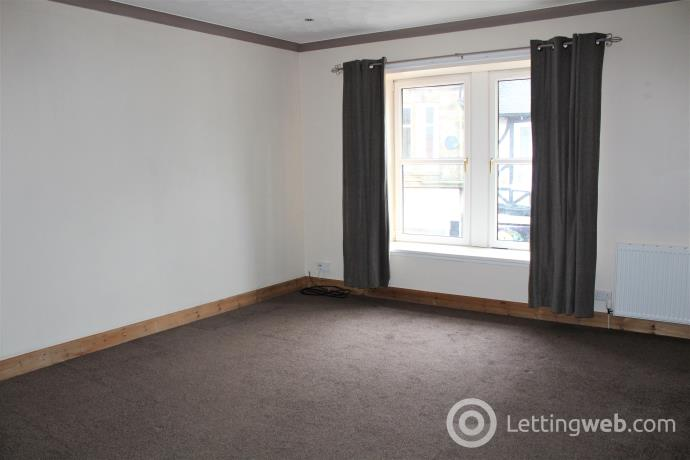 Property to rent in Union St Carluke