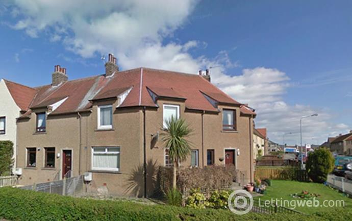 Property to rent in Bruce Street, Clackmannan