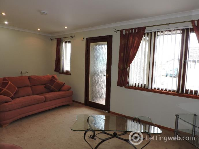 Property to rent in Belhaven Road, Pitmedden , Aberdeenshire, AB41 7XA