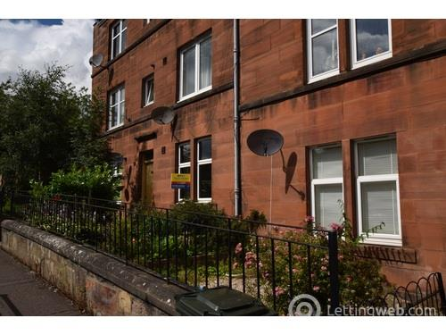 Property to rent in Westgrove Avenue, 79 Jeanfield Road, Perth, PH1
