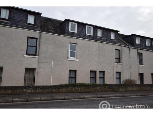 Property to rent in Balmoral  Road , Rattray, Blairgowrie, PH10