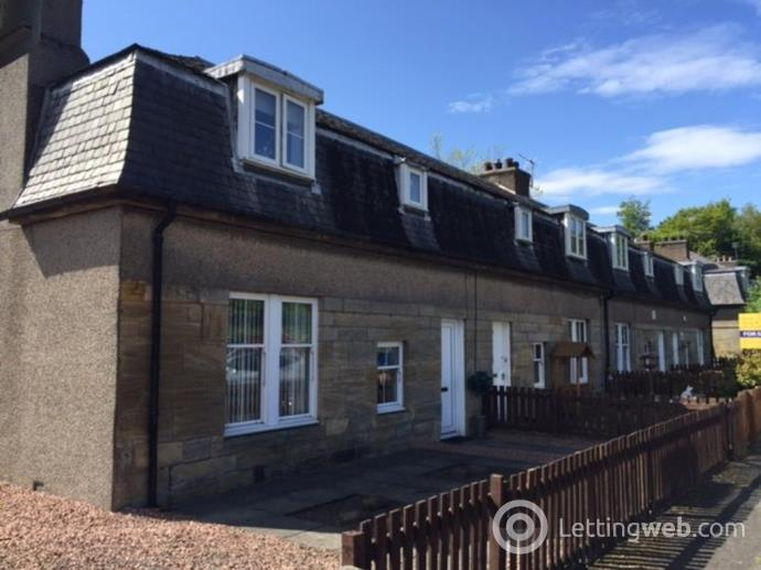 Property to rent in Cadham Square, Glenrothes