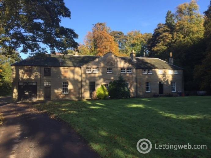 Property to rent in Over Rankeilour Farms