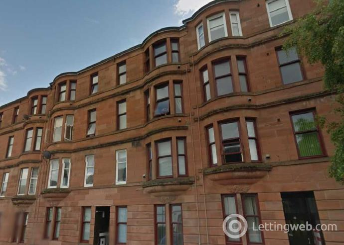 Property to rent in Mckerrell Street, Paisley