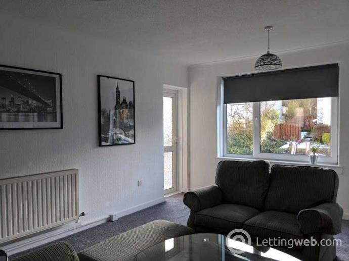 Property to rent in Balcarres Avenue, Glasgow
