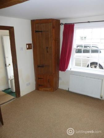 Property to rent in High Street, Ramsbury