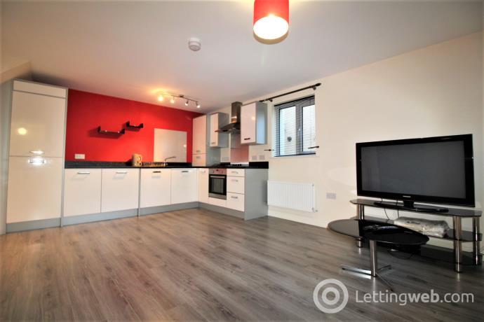 Property to rent in Jesmond Grange