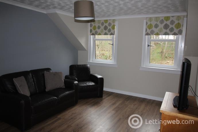 Property to rent in Millside Terrace