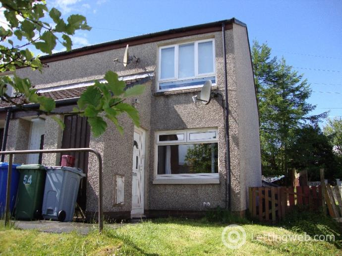 Property to rent in Durisdeer Drive, Hamilton, South Lanarkshire, ML3 8XH