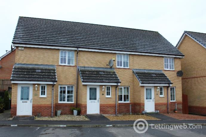 Property to rent in Newmilns Gardens, Blantyre, South Lanarkshire, G72 0JQ