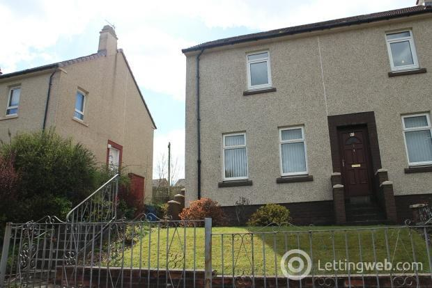 Property to rent in Hillhouse Road, Hamilton, South Lanarkshire, ML3 9TE