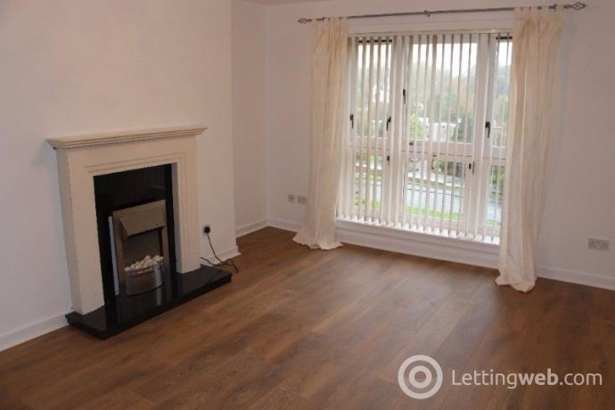 Property to rent in Moorfoot Avenue, Paisley, Renfrewshire, PA2 8AG