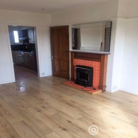 Property to rent in Thorn Brae, Johnstone, Renfrewshire, PA5 8HF